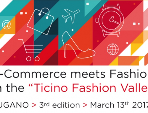 Ticino fashion Valley?