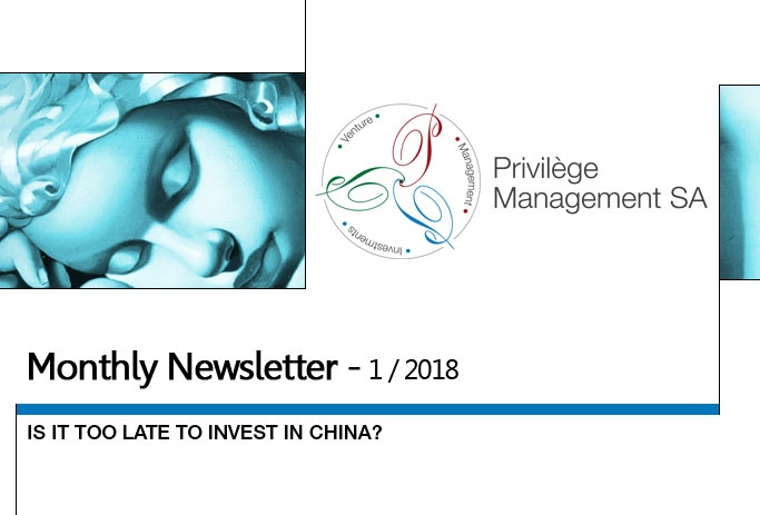 Please download our Newsletter
